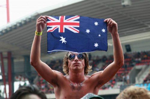 Australian Artists, Promoters Blast NSW Government's 'War on Festivals'
