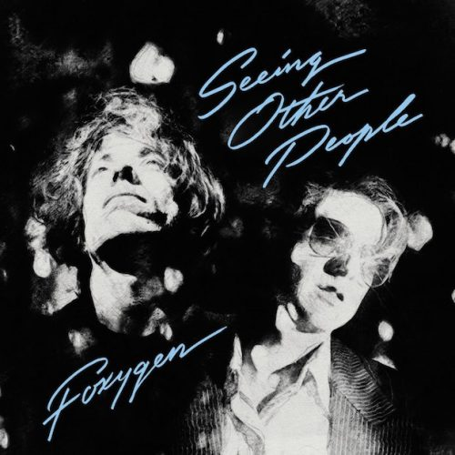 """Foxygen Announce New Album Seeing Other People, Share New Song """"Livin' a Lie"""": Listen"""