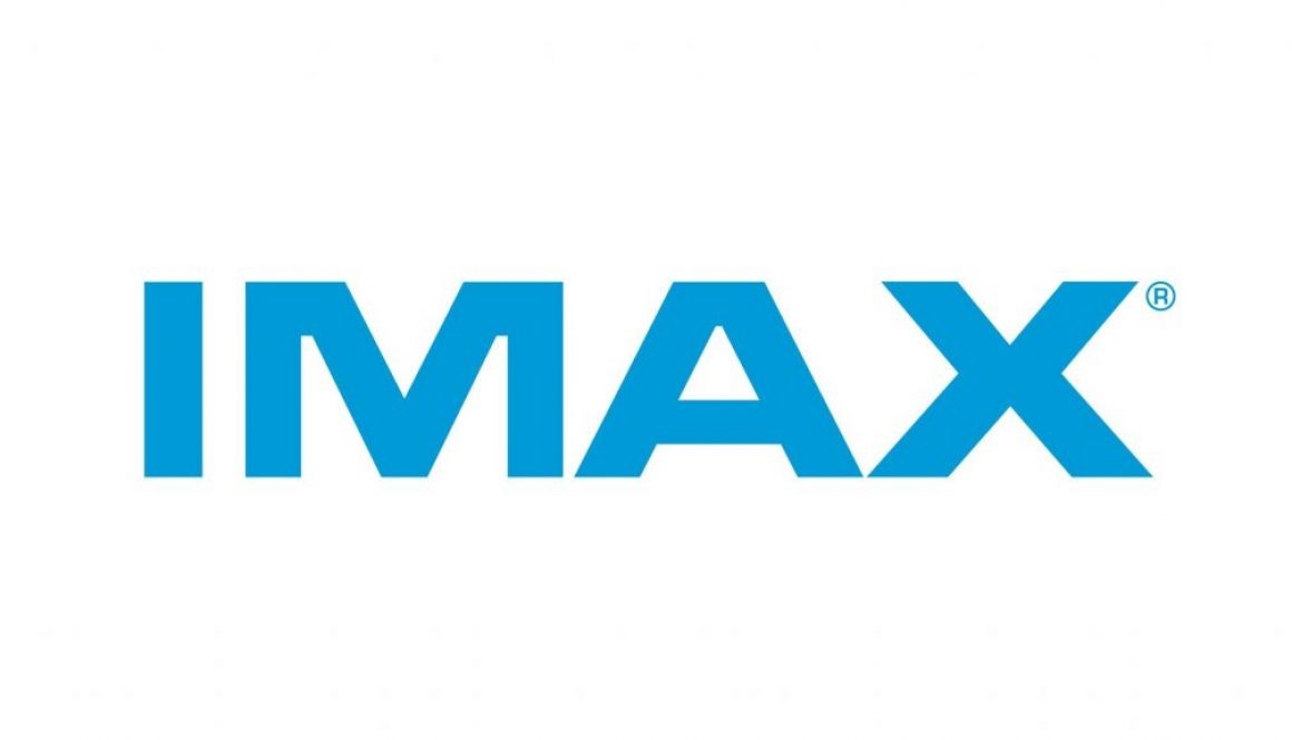IMAX Finds Winning Strategy at Chinese New Year