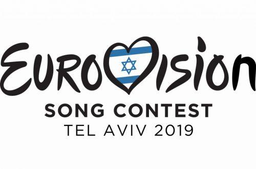 Israeli Band Shalva Drops Out of Eurovision Over Sabbath