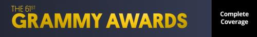 J Balvin Gives Details on Grammys Performance & Hints at Maluma Collaboration