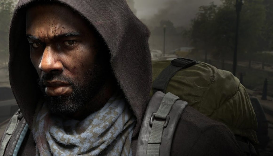'Overkill's The Walking Dead' Pulled From Steam, Devs Want to 'Resolve Season 2'