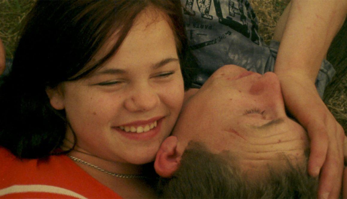 Rotterdam Film Review: 'Transnistra'
