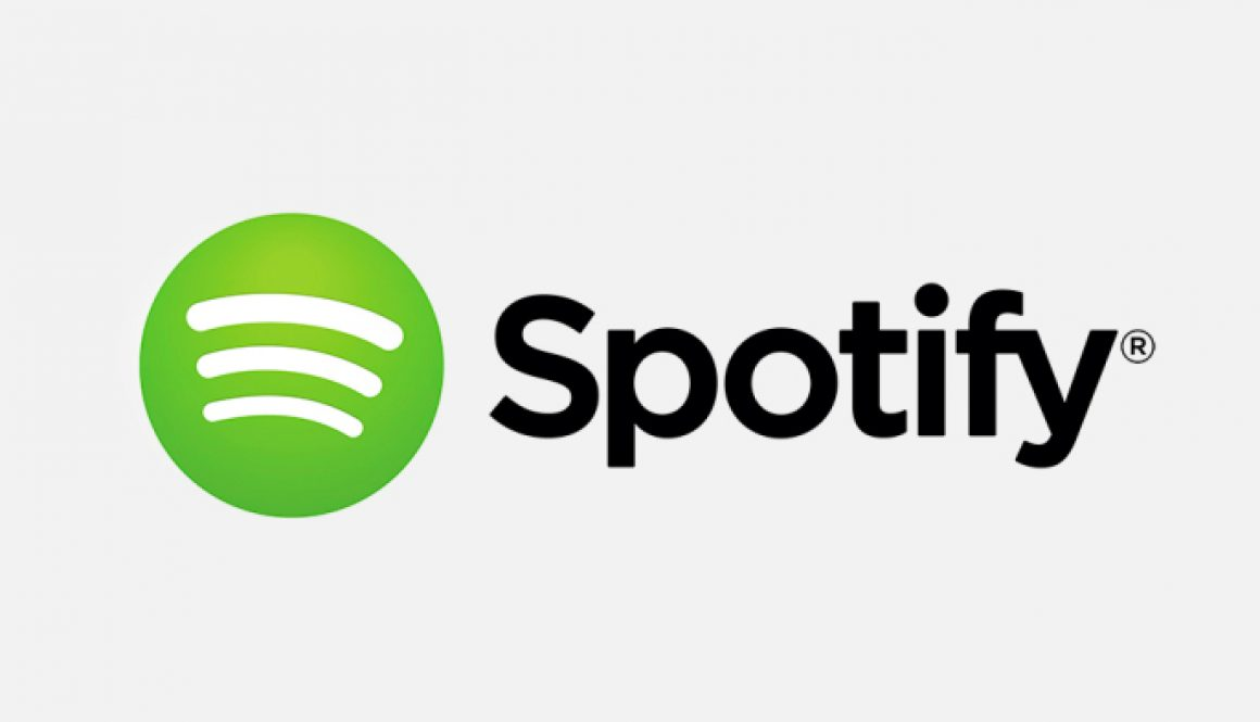 Spotify Buys Podcast Startups Gimlet Media and Anchor, Plans Up to $500M in Acquisitions in 2019