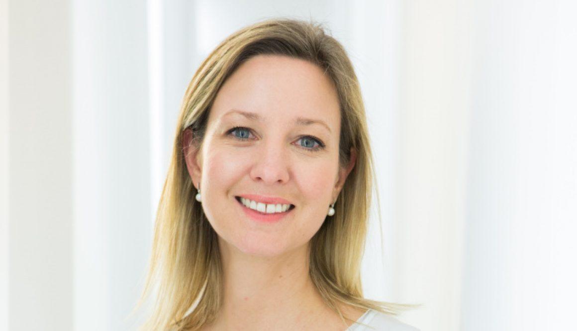 Studiocanal Names Anna Marsh as U.K