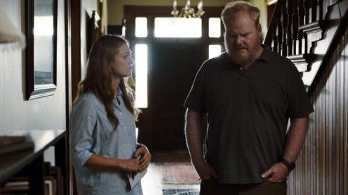 Sundance Film Review: 'Light From Light'