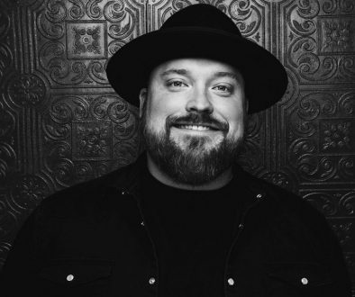 Austin Jenckes Reflects On Youth in 'Fat Kid' Video: Exclusive