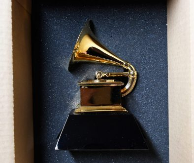 Grammy Eligibility Year to Close One Month Early