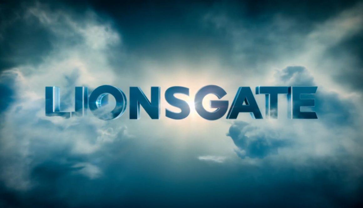 Lionsgate's GlobalGate Adds Philippines' Viva Communications