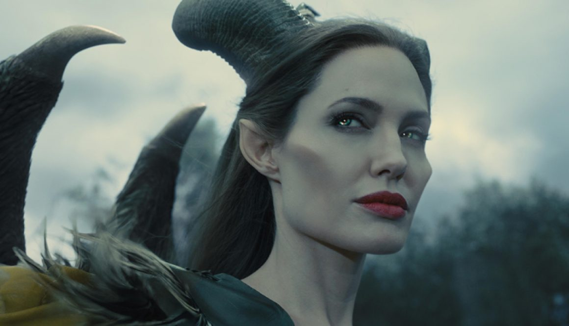 'Maleficent 2' Gets New Release Date, Moves Up 7 Months