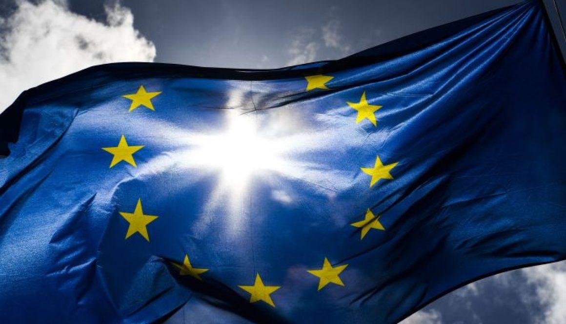 Sky Buys Brexit Film 'NYET – A Brexit U.K