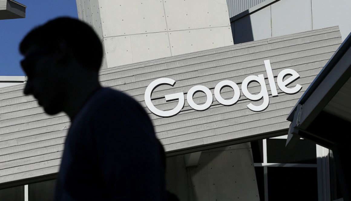 Under Pressure, Google Removes Gay Conversion Therapy App