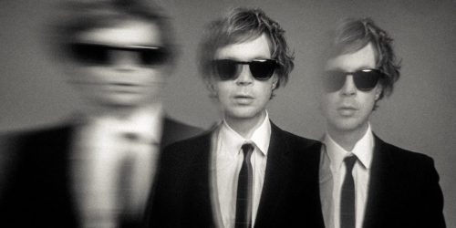 Beck Announces New Album Hyperspace, Shares Song With Pharrell: Listen