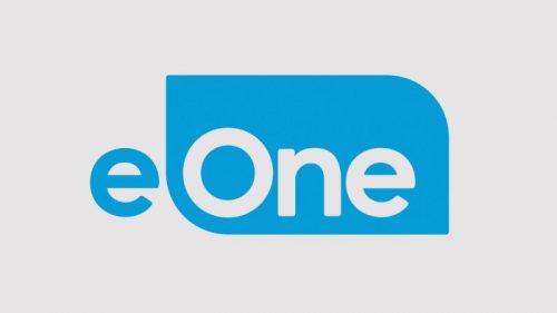 Entertainment One Acquires U.K