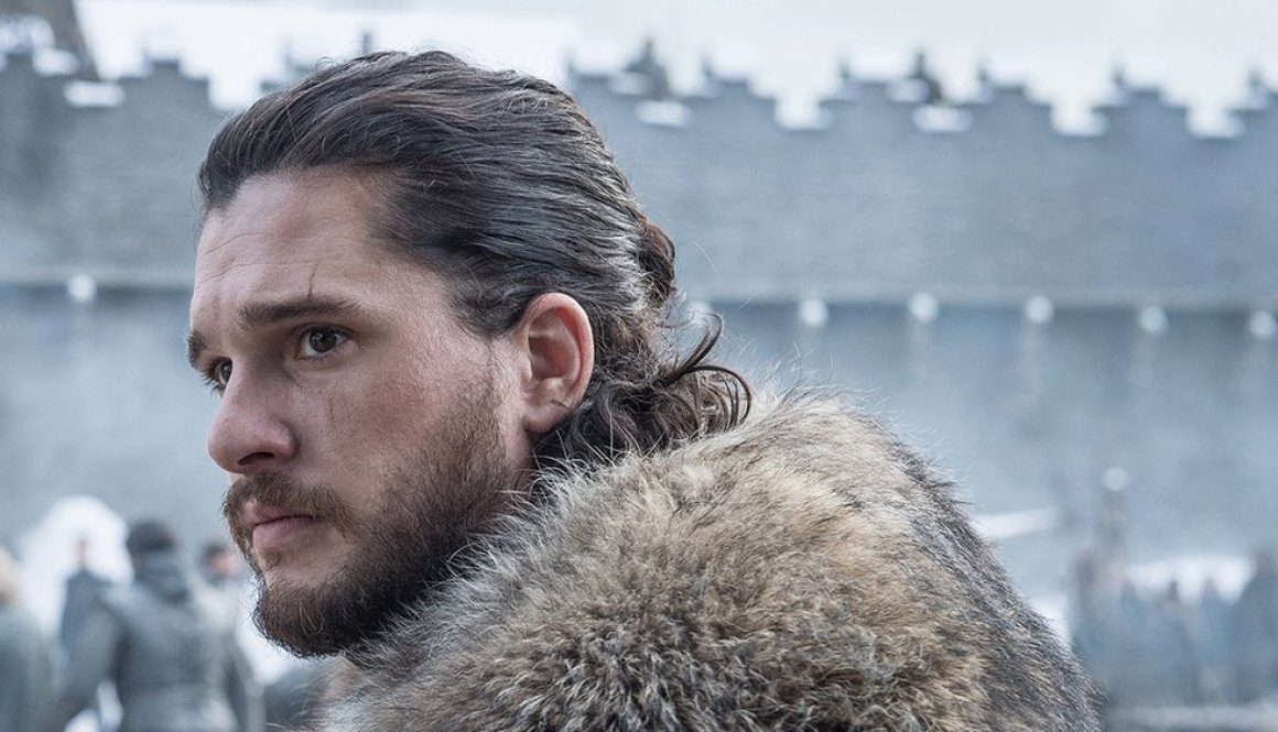 'Game of Thrones' Composer on the Final Season's 'Intense and Epic' Score