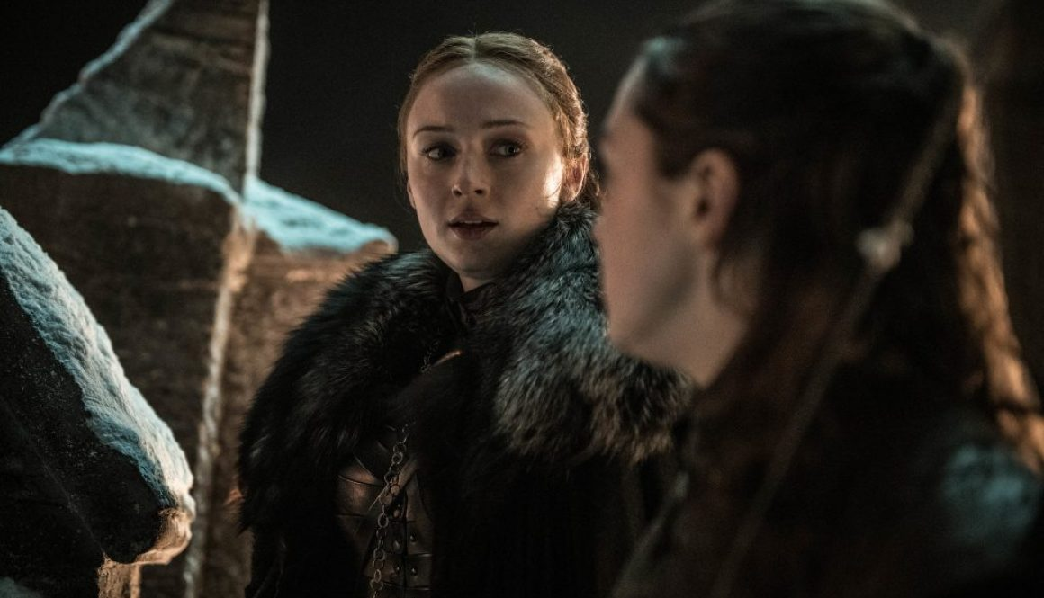 'Game of Thrones:' Who Will Die in the Battle of Winterfell?