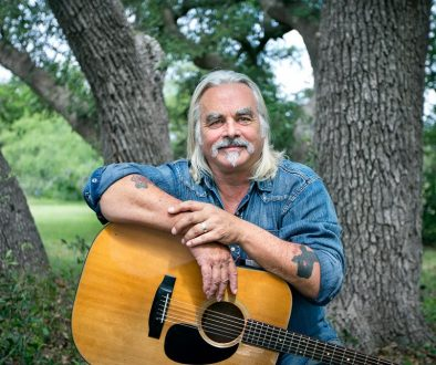 Hal Ketchum Diagnosed With Alzheimer's Disease