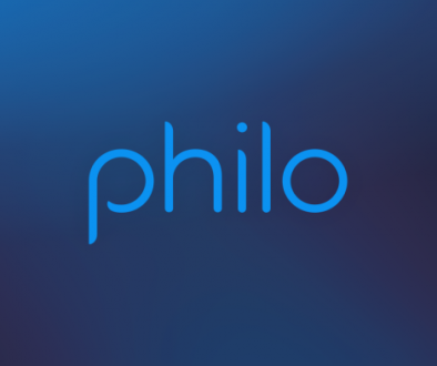 Philo Is Discontinuing Its Cheaper Internet-TV Skinny Bundle for New Customers