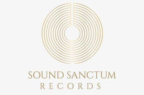 Singer-Songwriter Sasha Siem to Launch Sound Sanctum Records