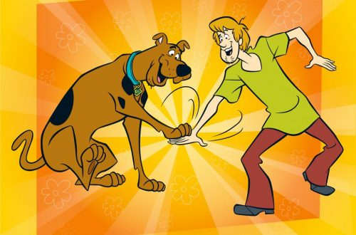 Zoinks! Scooby-Doo Going On Tour for 50th Anniversary