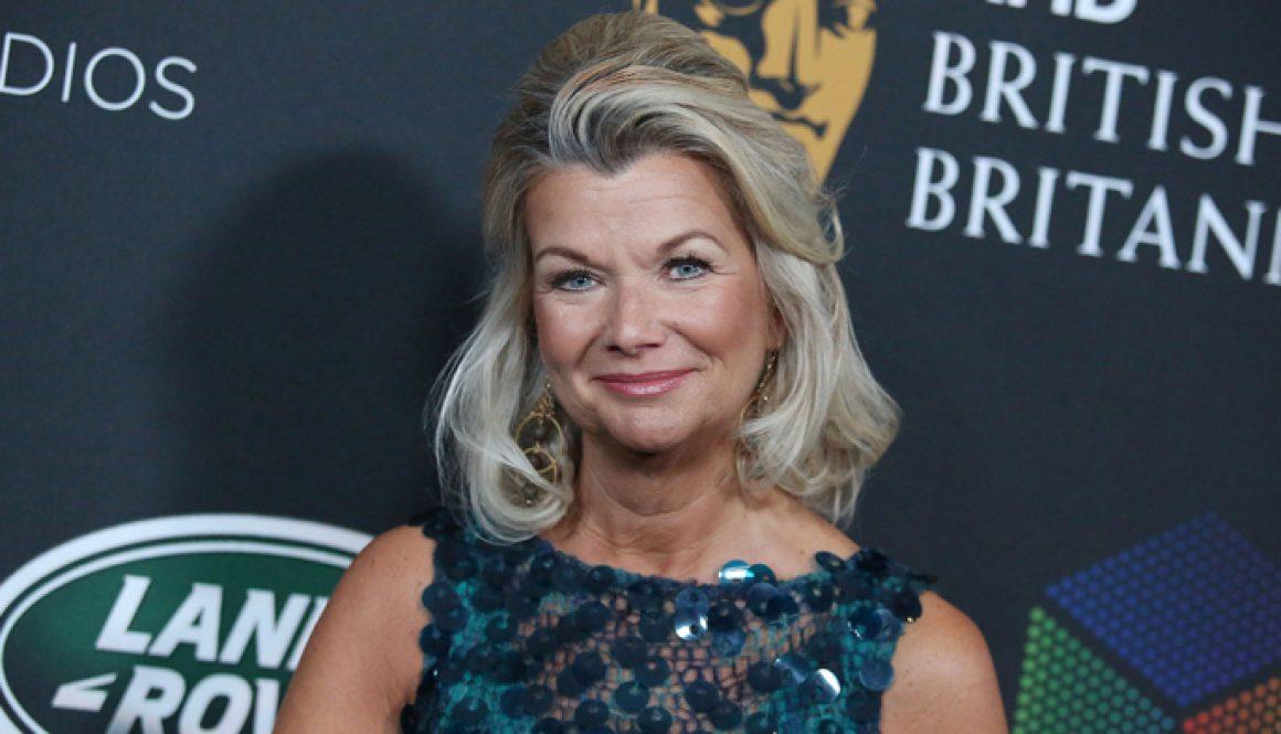 'Killing Eve' Triumphs at BAFTA TV Awards
