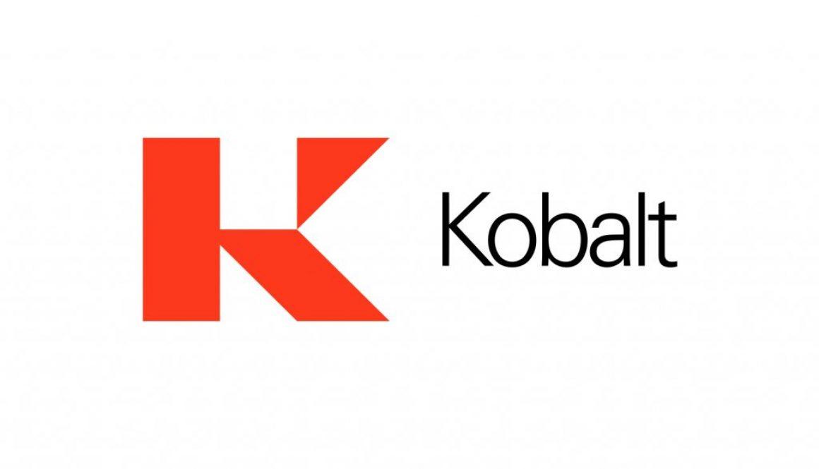 Publishing Briefs: Kobalt Music Signs Gunna & Natti Natasha, Pulse Partners With Clive Davis Institute & More