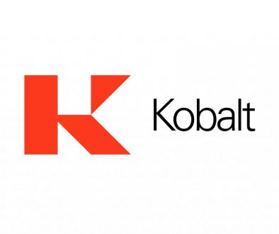 Publishing Briefs: Kobalt Music Signs Gunna & Natti Natasha, Pulse Partners With Clive Davis Institute & More