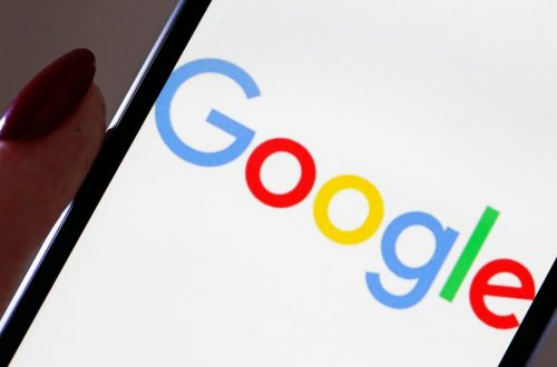 Google Defends How It Sources Song Lyrics: 'We Do Not Crawl or Scrape Websites'