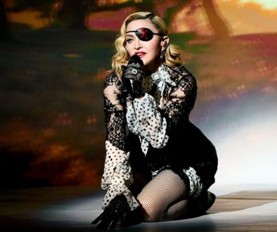 Madonna to Celebrate 'Madame X' With Intimate iHeartRadio Concert in NYC