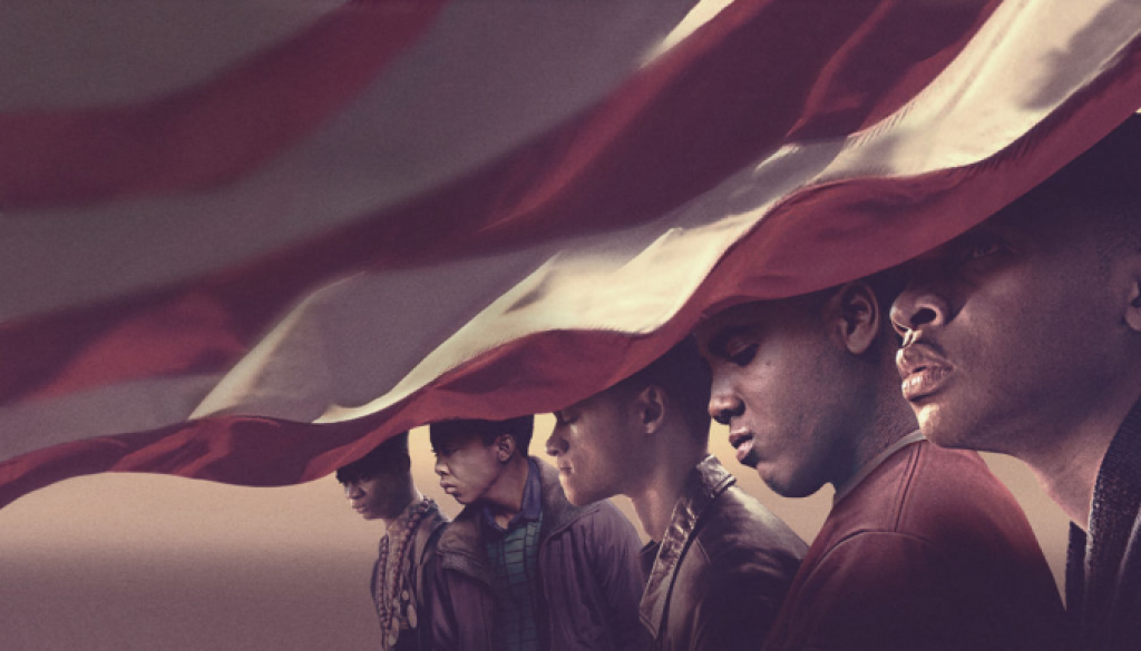 Netflix Says 'When They See Us' Has Been Most-Watched Show in U.S