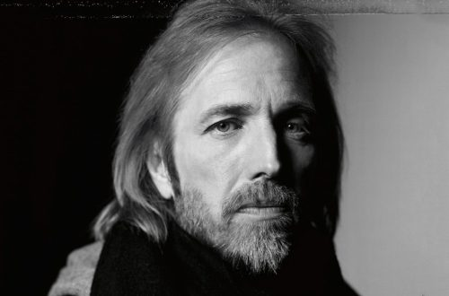 Pandora Slapped With Copyright Lawsuit for Displaying Tom Petty, The Doors & More Song Lyrics