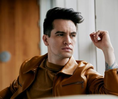 Panic! at the Disco's 'High Hopes' Breaks Record for Most Weeks at No