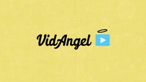 VidAngel Hit with $62