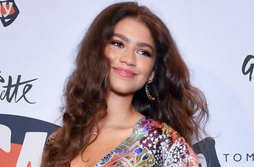 Zendaya Issues Warning Ahead of 'Euphoria' Premiere: 'It's a Raw and Honest Portrait of Addiction'