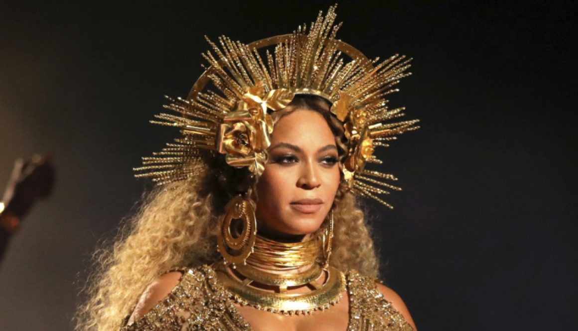 Beyonce to Release New Single 'Spirit' for 'Lion King'-Inspired Album