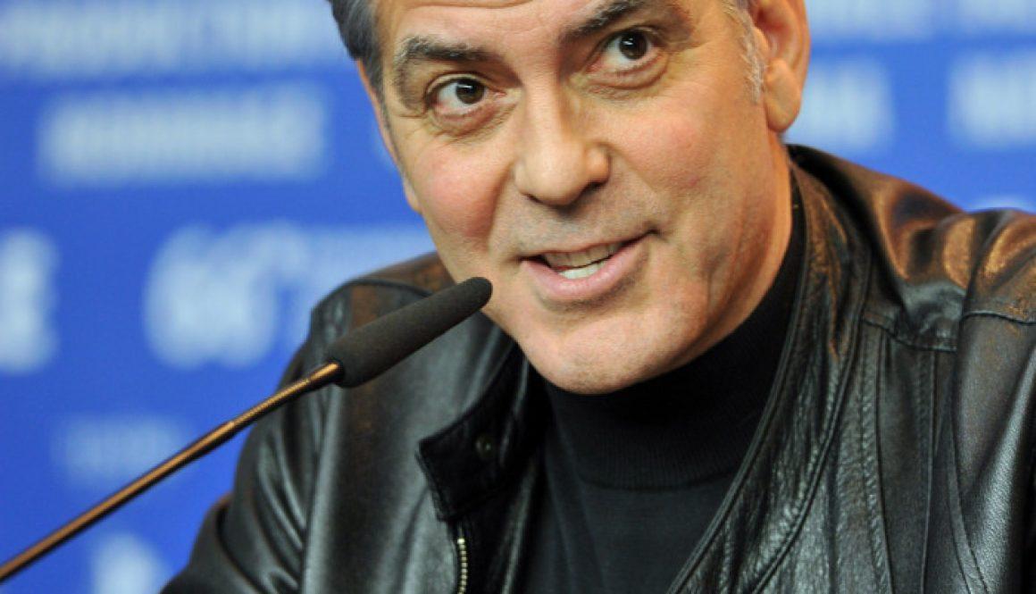 Film News Roundup: Mark Damon's DCR Finance Receives $25 Million Investment