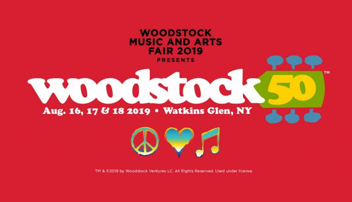 The Turbulent Saga of Woodstock 50: A Timeline