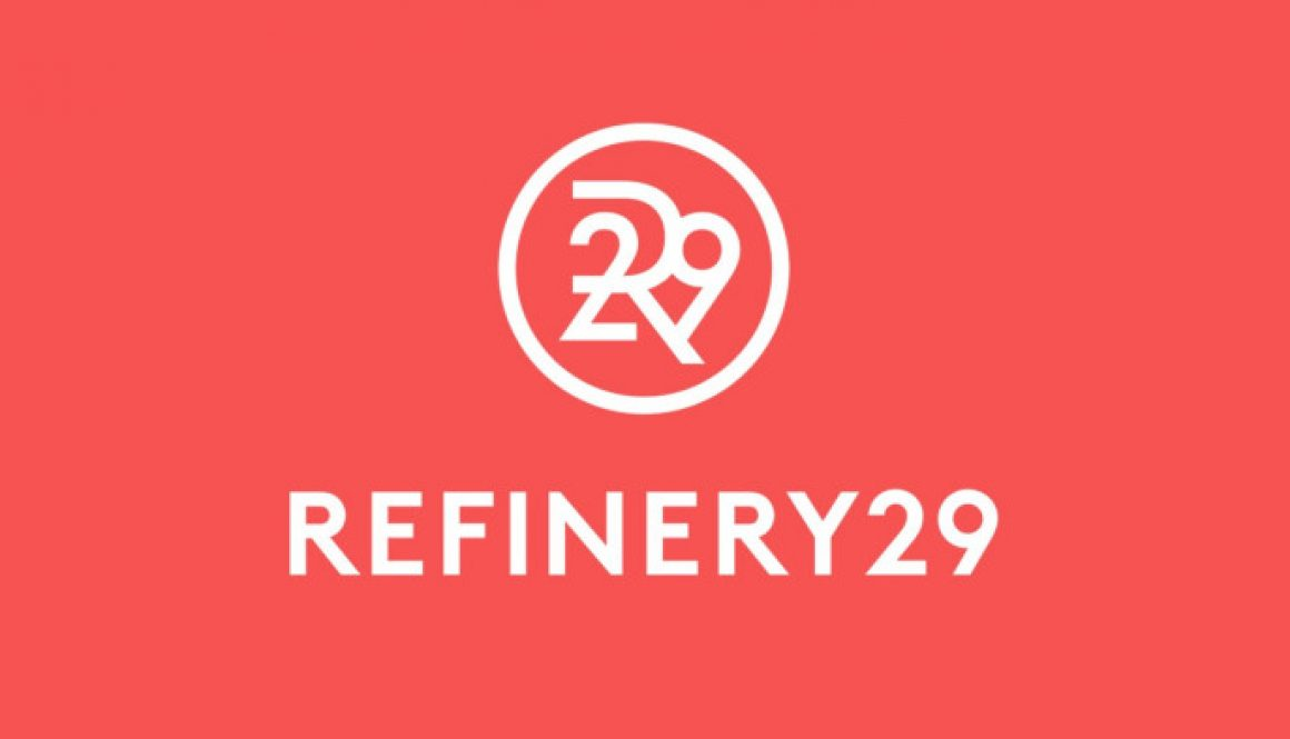 Vice Media in Talks to Acquire Millennial Media Outlet Refinery29 (Report)