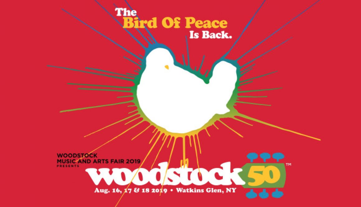 Woodstock 50's Latest Plea Denied Unanimously by Town of Vernon