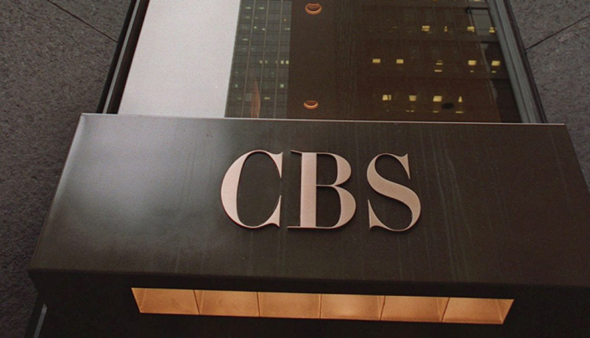 CBS and Viacom Boards Haggle Over Price as Merger Talks Accelerate