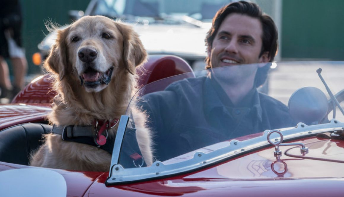 'Fast & Furious Presents: Hobbs & Shaw' Again Tops Studios' TV Ad Spending
