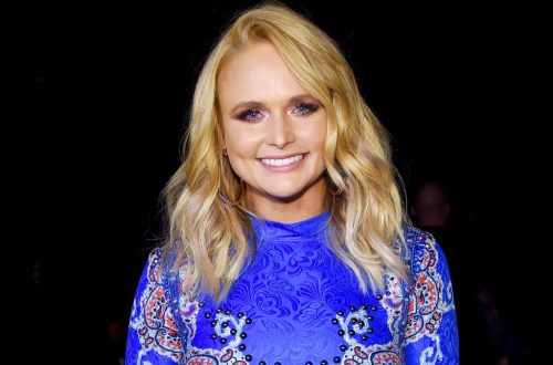 Miranda Lambert Had the Funniest Response to Hater Who Said Her Marriage Won't Last