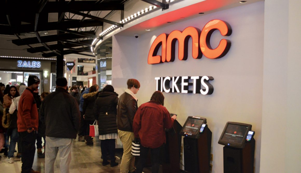 MoviePass Reportedly Changed User Passwords to Limit Access