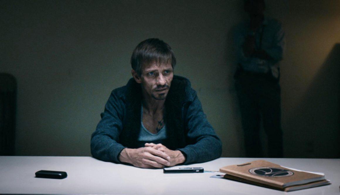 Netflix Boards Tony Ayres' Tech Thriller 'Clickbait'