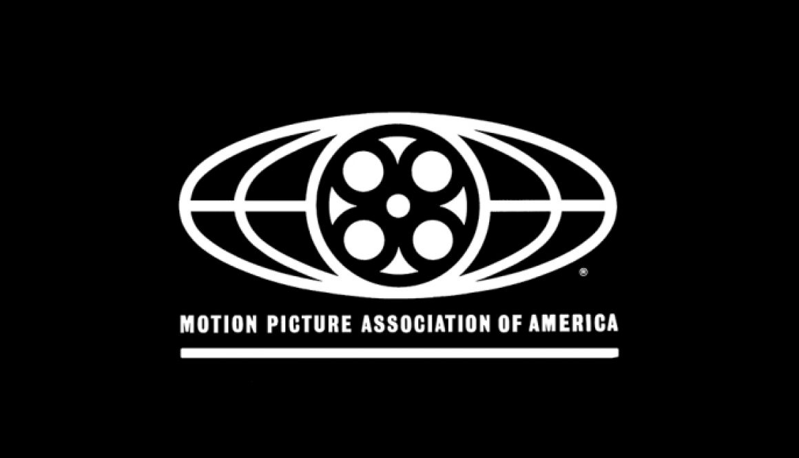 Top MPAA Executive Steven Fabrizio Fired Amid Sexual Abuse, Blackmail Charges