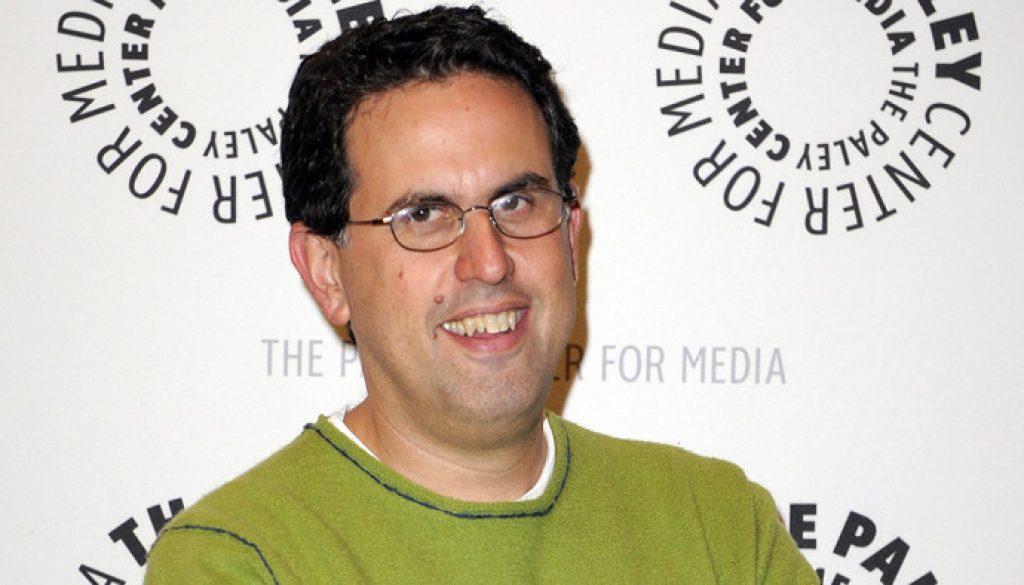 Callie Khouri Backs Writers Guild of America West President David Goodman