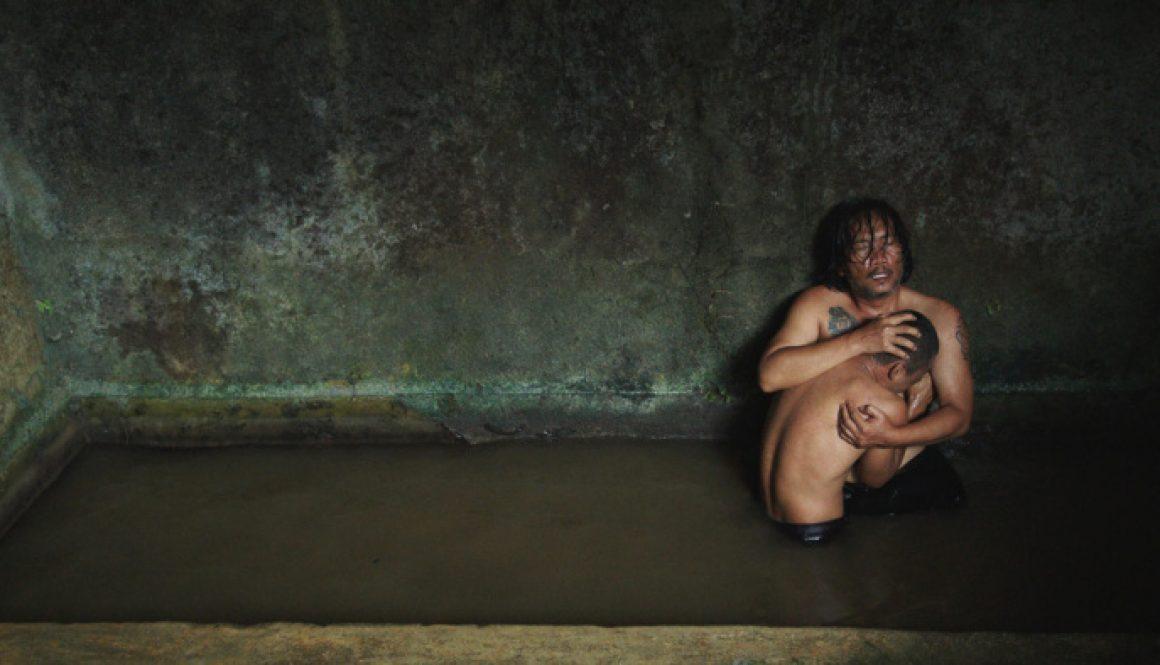 Indonesia Selects Controversial 'Memories' as Oscar Contender