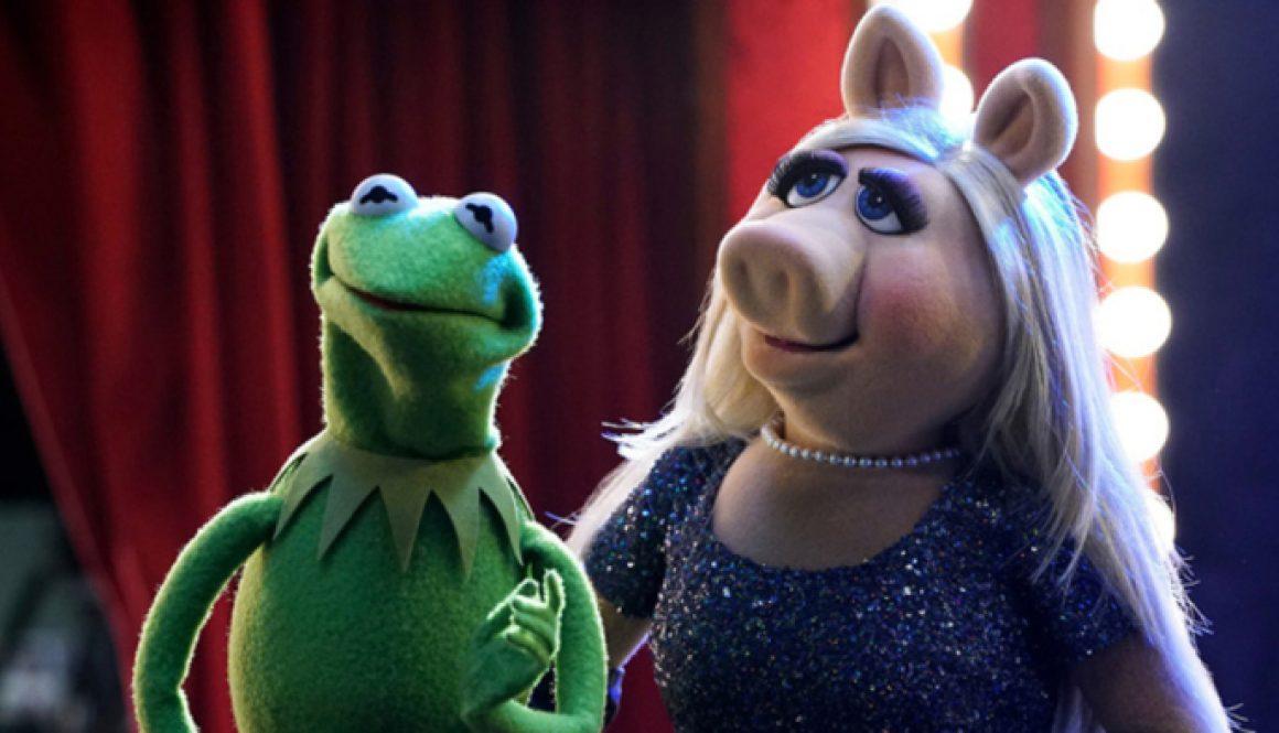 Muppets Series From Josh Gad, Adam Horowitz, Edward Kitsis Scrapped at Disney Plus