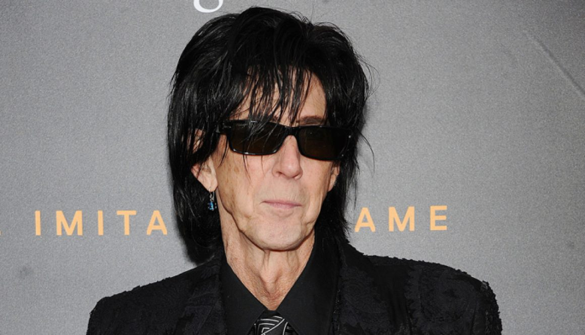 The Cars' Ric Ocasek Remembered by Weezer, the Killers, Courtney Love, More