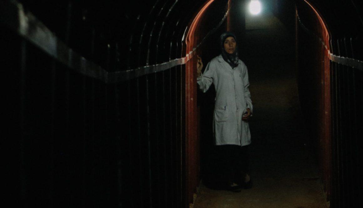 Toronto Film Review: 'I Am Woman'